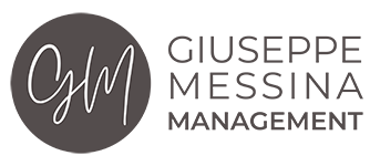 Giuseppe Messina Management